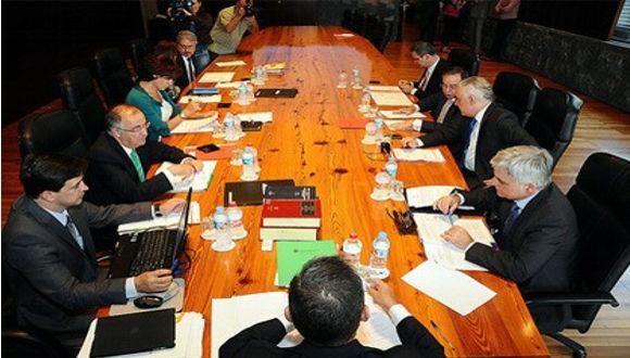 Medidas Administrativas y Fiscales de Canarias
