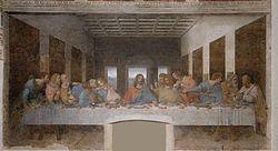 Última_Cena_-_Da_Vinci